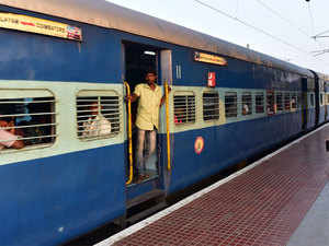 JSL Lifestyle launches first dedicated facility for Railways