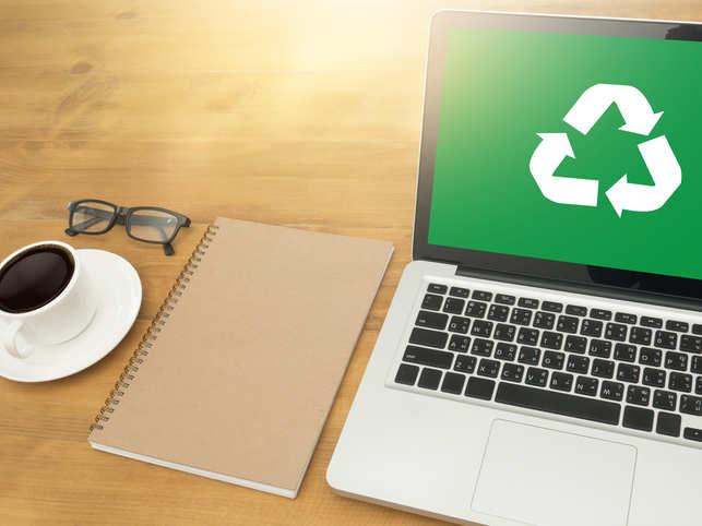 SustainableOffice