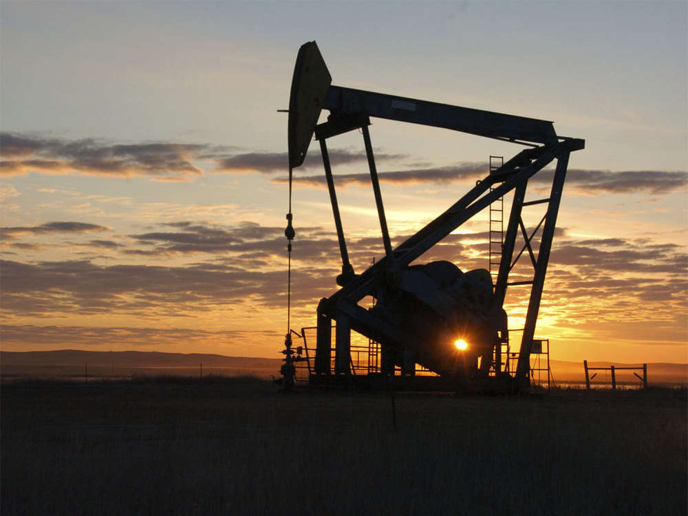 IOC signs $1.5 billion deal to buy US crude oil