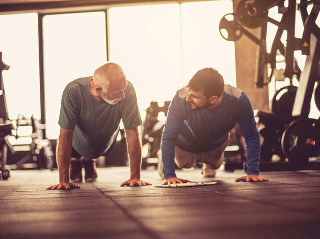 pushups-exercise-workout-Ge
