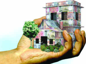 Home buyers seek participation in builder's bankruptcy