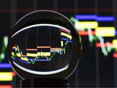 Tata Equity P/E Fund: Fund review