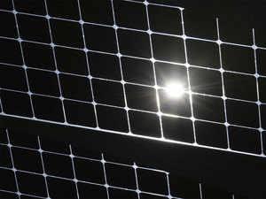 Maharashtra solar auction winning tariffs remain unchanged at Rs 2.74 per unit