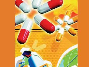 pharma-generic