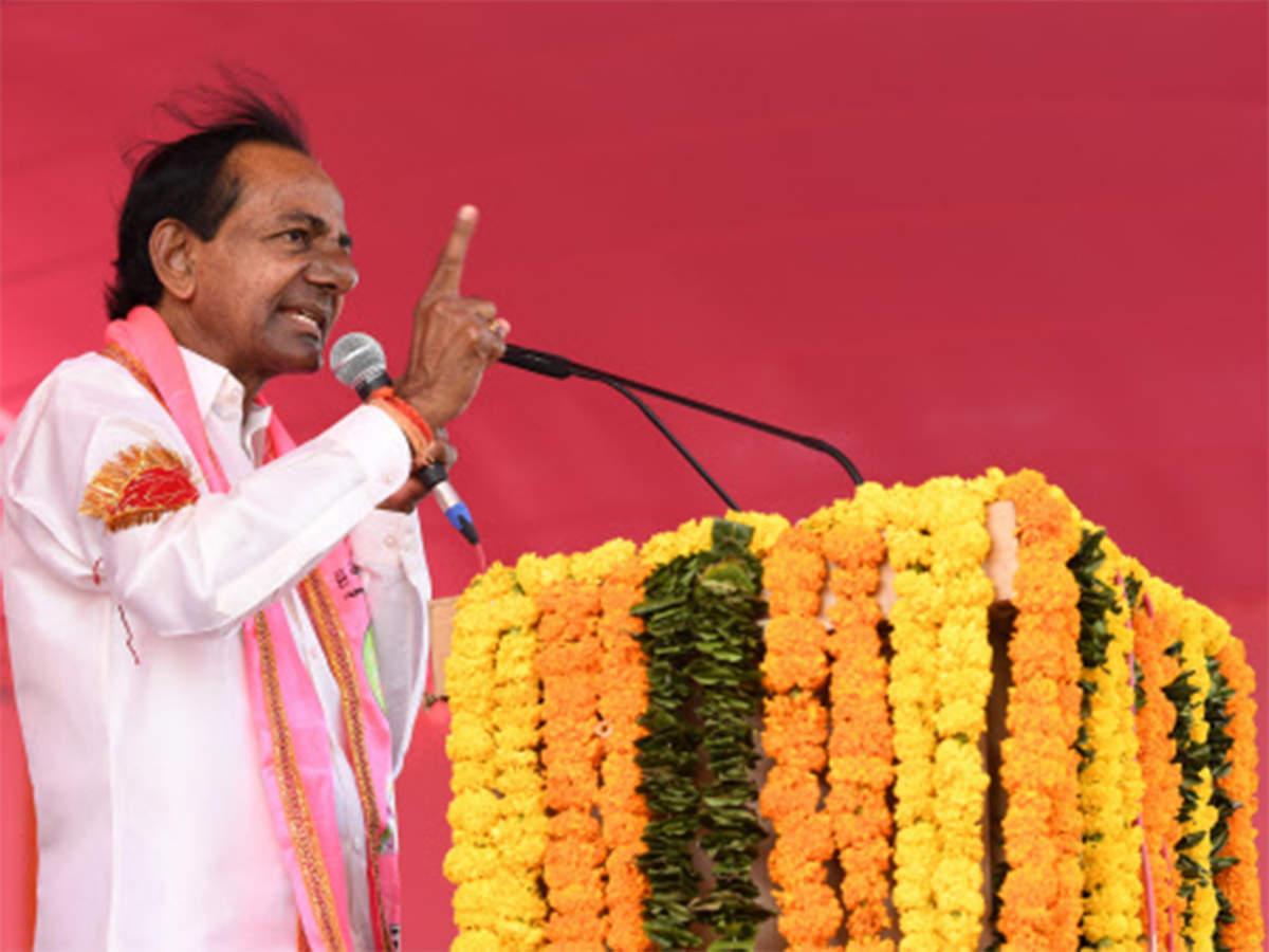Harish Rao: Latest News & Videos, Photos about Harish Rao | The