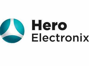 Hero-Electronix-agencies