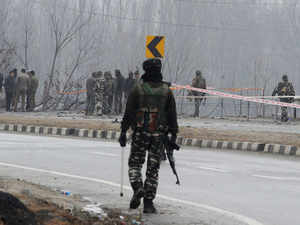 View: Course correction in Kashmir