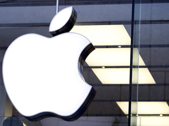 Apple expected to refresh iPad, MacBook Pro line-up: Report
