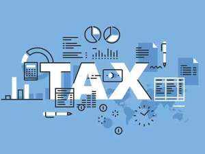 Govt simplifies definition of Startup to provide relief from Angel Tax