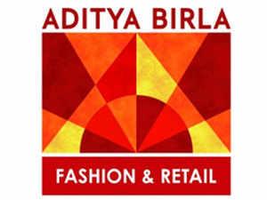 Aditya-birla-fashion-and-re