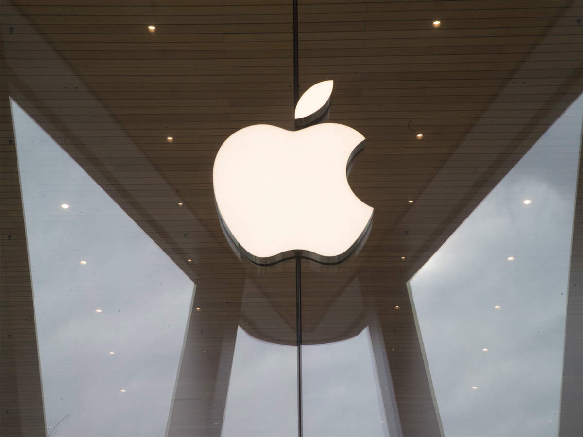 Apple fails to establish foothold in market share, local
