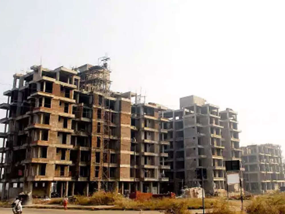 Saudi Arabia asks India to allow foreign ownership in real estate