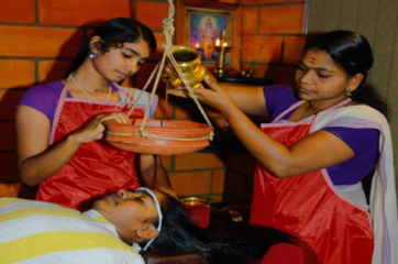 Health insurance may cover expenses incurred on Ayurveda, Unani treatment