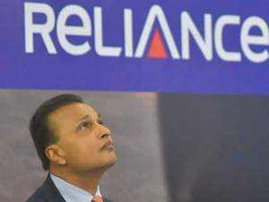 Ericsson case: SC holds Anil Ambani guilty of contempt, to be jailed if he fails to pay Rs 453 crore