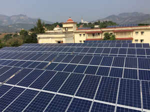 rooftop-solar-BCCL