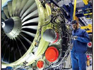 French giant Safran to set up ₹323 crore aircraft unit in Hyderabad
