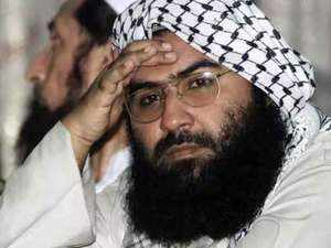 French govt to move proposal at UN to ban JeM chief Masood Azhar
