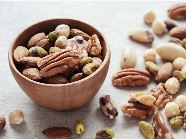 nuts-almonds-walnuts-pistachios1_GettyImages