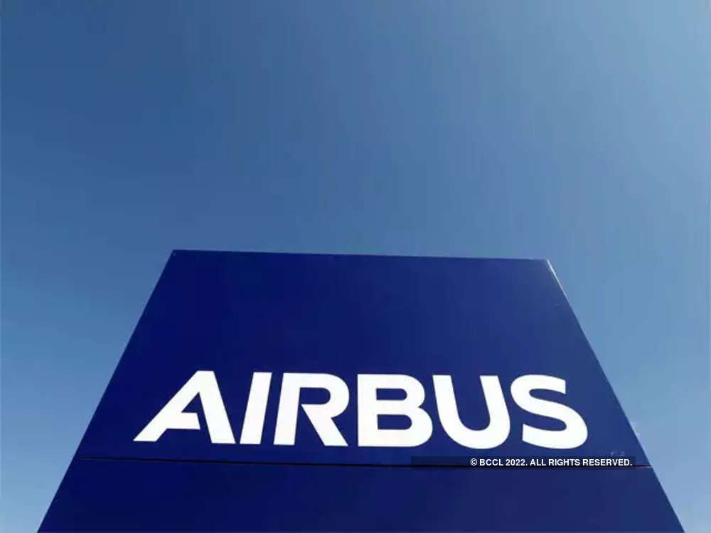 Airbus opens pilot training centre in Gurugram