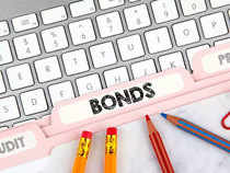 Rate cut fails to tame yields in corporate bond market - The