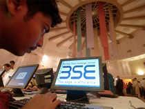stock-broker_2_bccl