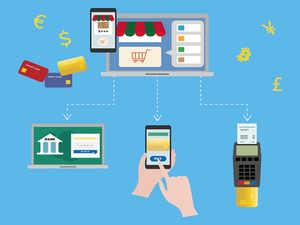 E-payment (TS) 1200 copy