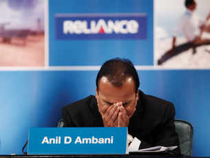 Countdown begins for Anil Ambani: Either pay or get incarcerated