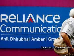 reliance-communications_bccl
