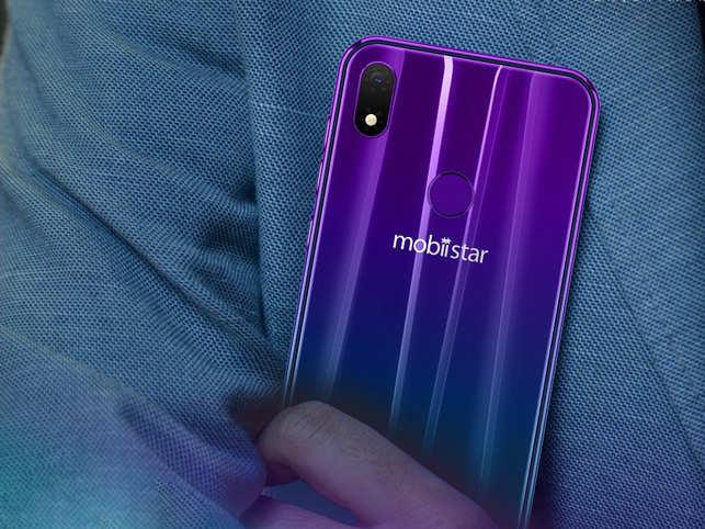 Mobiistar X1 Notch review: Face unlock, rear fingerprint
