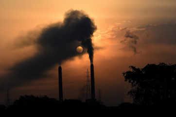 India's coal power plants 'unhealthiest' in world: Study