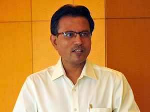 On a five-year basis, Indian market is a standout performer: Nilesh Shah