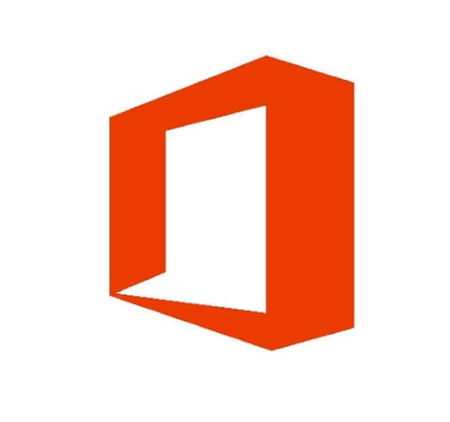 microsoft office 10 users