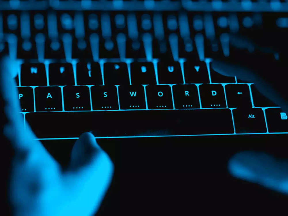 Online shopaholics beware: Symantec says cybercrooks have a new key to your bank account