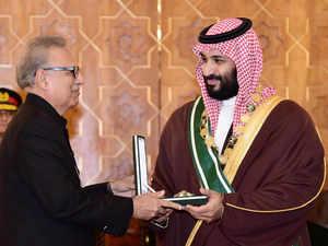 saudi-pak-reuters