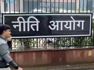Niti-Aayog-indi
