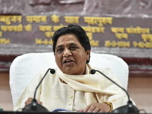UPPSC: CBI registers preliminary enquiry to probe nepotism allegations during Mayawati rule