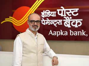 IPPB-Suresh-Sethi