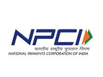 NPCI-Agencies-1200