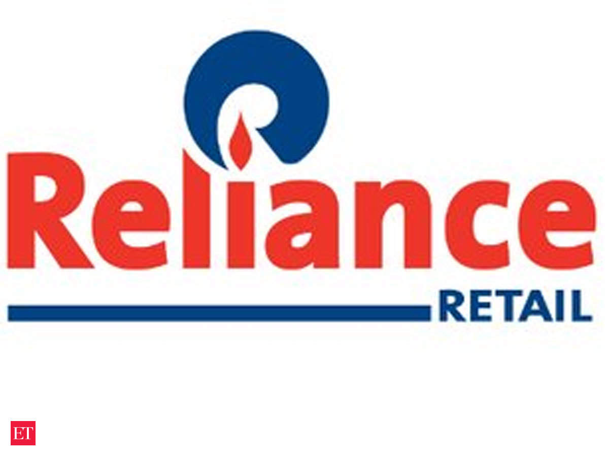 How Reliance Retail aids structured funding - The Economic Times