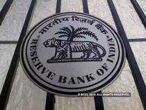 Monetary Policy Committee minutes show RBI mulled bigger rate cut at Feb review