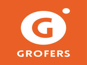 grofers1200
