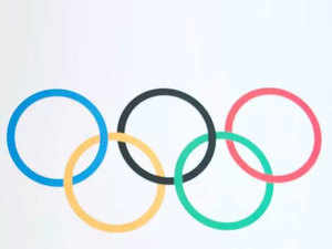 olympics-agencies.1