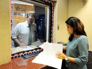 h-1b visa: US receives proposed regulation to end work authorisation