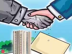 deal-agencies1