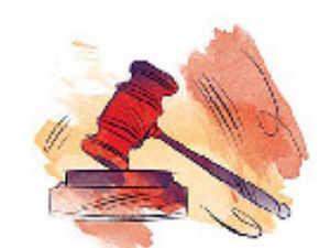 SC issues notice on plea seeking protection to Kashmiri students