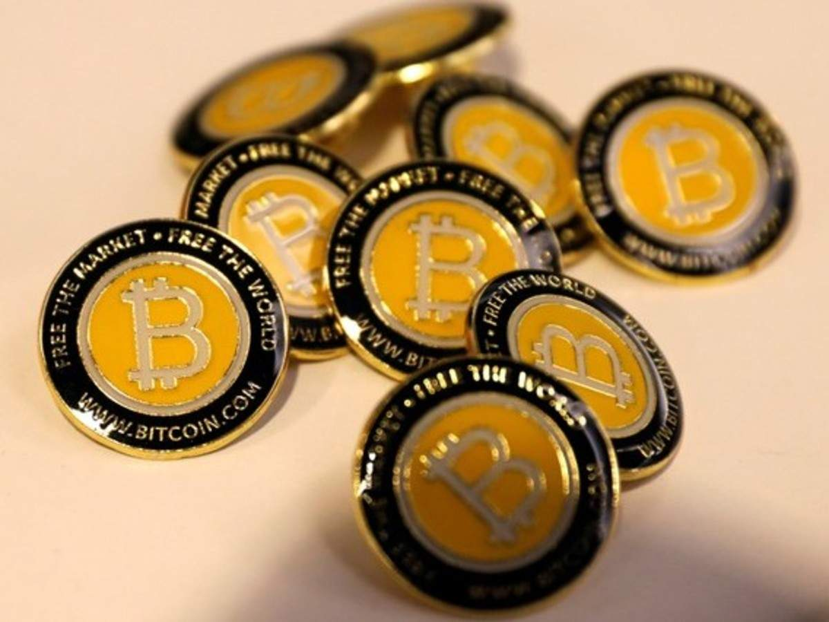 digital currency: Latest News & Videos, Photos about digital