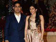 Akash Ambani all set to party with family and friends in St Moritz, ahead of nuptials with Shloka