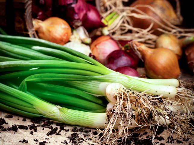 onion-garlic-leek_GettyImages