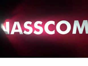 Nasscom-1200