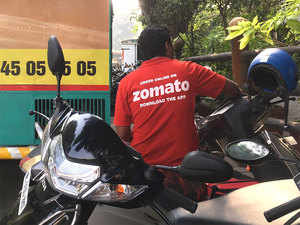Zomato delists 5,000 restaurants in Feb for failing to meet hygiene standards